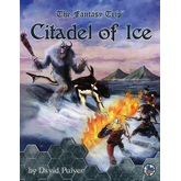 Citadel of Ice