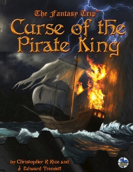 Curse_of_the_pirate_king_pdf_u20190826_1000