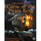 Curse of the Pirate King