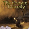 Crown_of_eternity_pdf_u20190826_1000