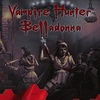 Vamipre_hunter_belladonna_pdf_u20190826b_1000