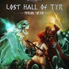 Lost_hall_of_tyr_2nd_edition_u20190220_dtrpg_1000