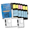 Player's-pack-with-character-journal