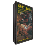 Battlesuit Pocket Box