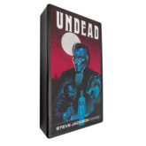 Undead Pocket Box