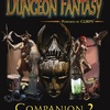 Dungeon_fantasy_companion_2_preview_1000