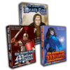 Legacy_edition_boxed_games