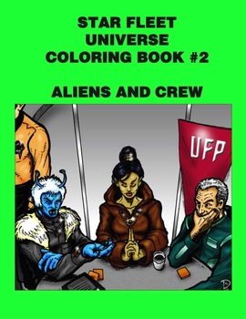 Sfu_coloring_book_two_1000