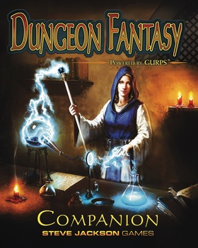 Dungeon_fantasy_companion_1000