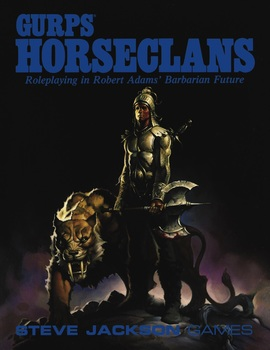 Gurps_classic_horseclans_1000