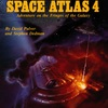 Gurps_classic_space_atlas_4_1000