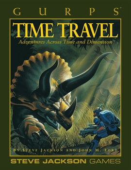 Timetravelcover_1000