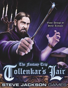 The_fantasy_trip_tollenkars_lair_book_1000