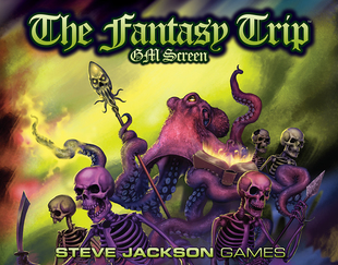 Fantasy_trip_gm_screen_cover_1000