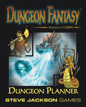 Df_dungeon_planner_cover
