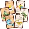 Munchkin-something-fishy-cards