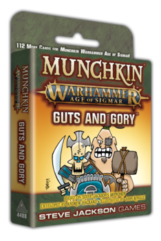 2pt_munchkin_warhammer_age_of_sigmar_guts_and_glory