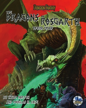 Dragons_of_rosgarth_cover_1000