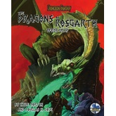 Dragons of Rosgarth