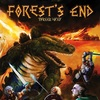 Forests_end_cover_1000