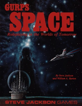 Gurps-space-large