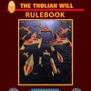 R4t_rulebook_with_cover_1000