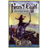 Pieces of Eight: The Cursed Blade