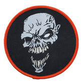 Zombie Dice Patch
