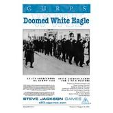 GURPS WWII: Doomed White Eagle