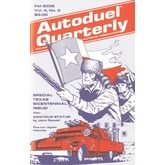 Autoduel Quarterly #4/3