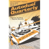 Autoduel Quarterly #5/4