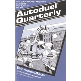 Autoduel Quarterly #6/3