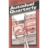 Autoduel Quarterly #6/4
