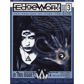 Over the Edge: Edgework #3
