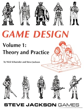 Game_design_vol_1_theory_and_practice_thumb1000