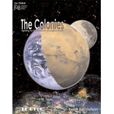 EABA: The Colonies