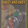 Gurps_casey_andy_thumb1000