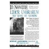 In Nomine: Liber Umbrarum