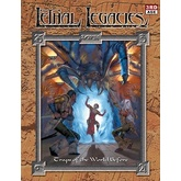 Lethal Legacies: Traps of the World Before