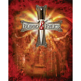 Blood and Relics (2nd Edition)
