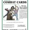 Gurps_fourth_edition_combat_cards_thumb1000