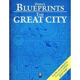 0one's Blueprints: The Great City