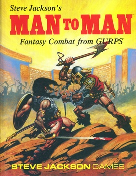 Gurps_man_to_man_300_1000