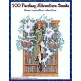 100 Fantasy Adventure Seeds