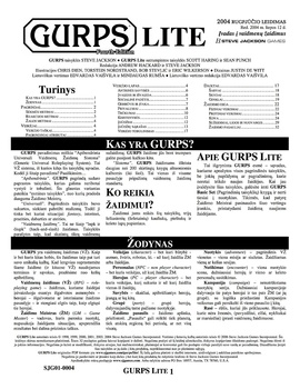 Gurps_lite_lithuanian_fourth_edition_thumb1000