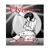 Elvis: The Legendary Tours