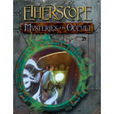 Etherscope: Mysteries of the Occult