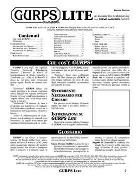 Gurps_lite_italian_fourth_edition_thumb1000