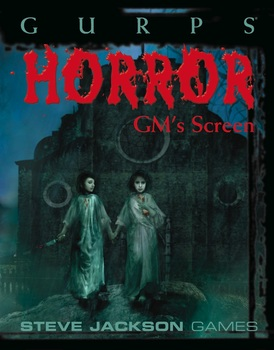 Gurps_classic_horror_gms_screen_1000