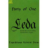 Party of One - Leda